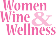 Women Wine and Wellness |  A Professional and Fun Woman's Group